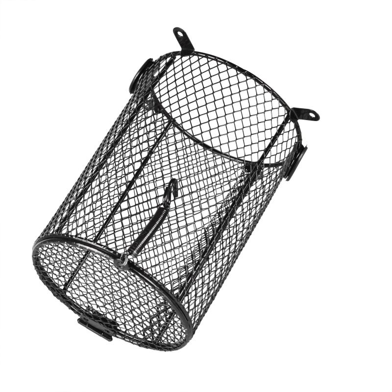 Schutzkorb für Terrarien-Lampen 12×16 cm  von Trixie