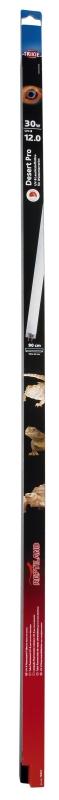 Trixie Fluorescentielampbuis Desert Pro 12.0  30 W