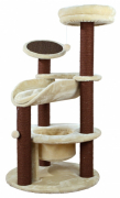 Trixie Arietta Scratching Post 145 cm