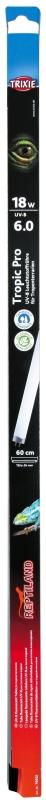 Trixie Lâmpada Desert Pro  6.0, 30 W  18 W