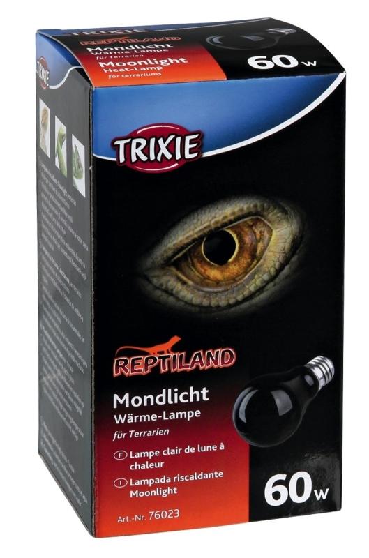 Trixie Mondlicht Wärme-Lampe  4011905760230