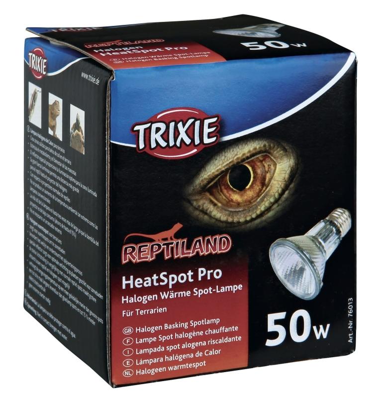 Trixie HeatSpot Pro Spot-Lampe  50 W