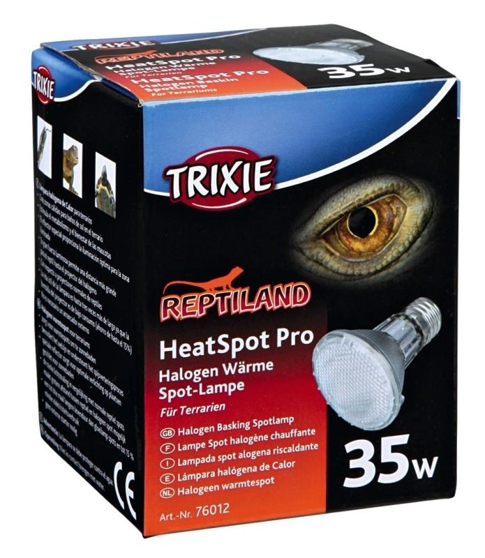 Trixie HeatSpot Pro Spot-Lampe  35 W