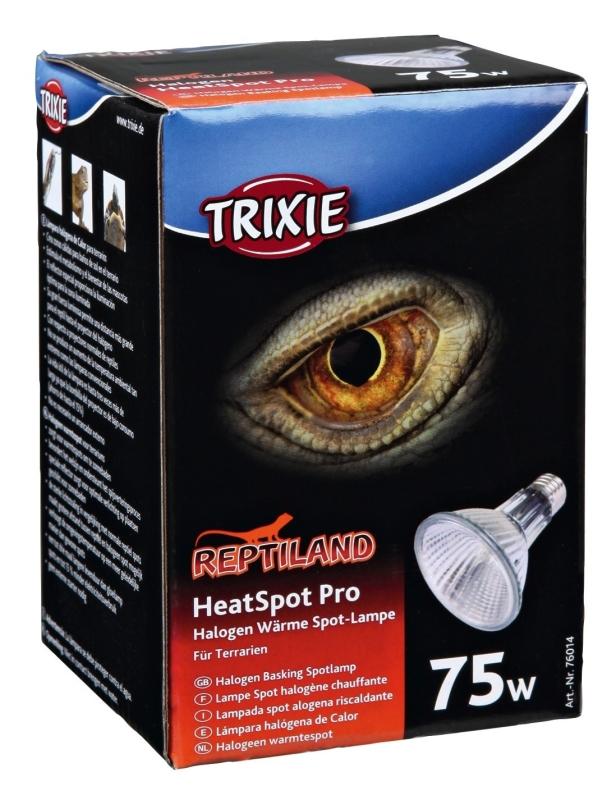 Trixie HeatSpot Pro Spot-Lampe
