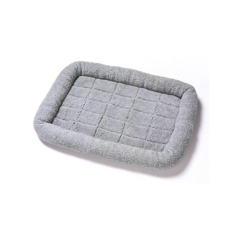 Savic Bed Dog Residence  61 cm