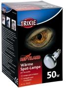 Trixie Wärme-Spot-Lampe 50 W