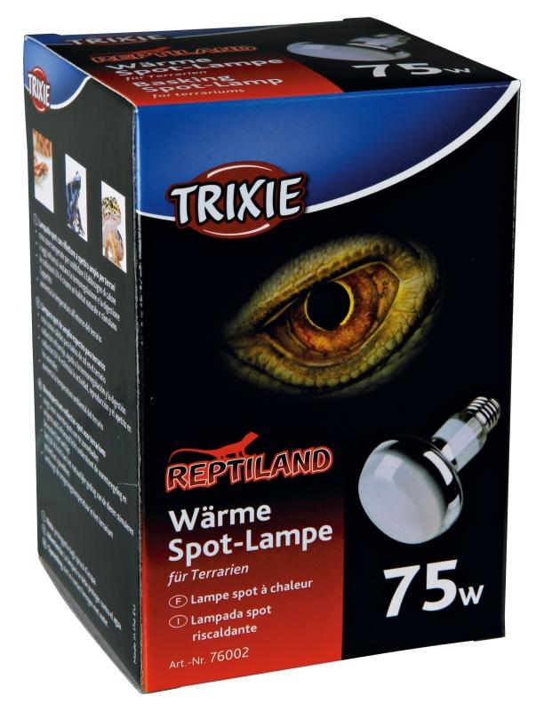 Trixie Wärme-Spot-Lampe