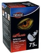 Trixie Wärme-Spot-Lampe 75 W