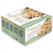Applaws Multi Pack Recipe Selection 8x70 g