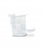 Savic Internal Bird Feeder, 2 pieces 7x7.5x6 cm