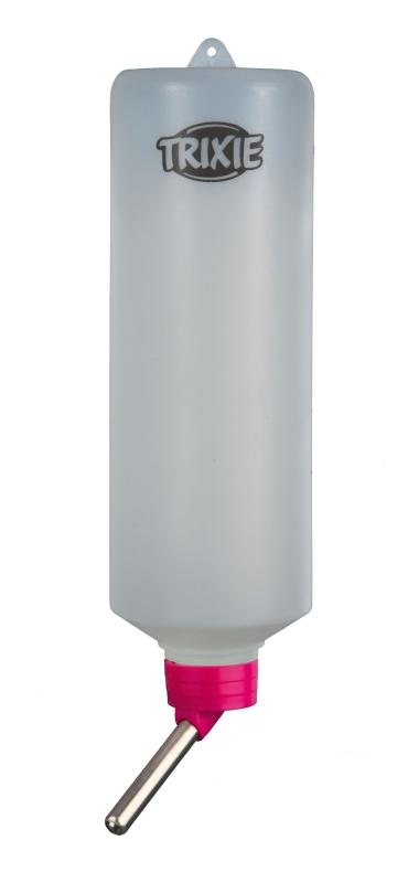 Trixie Plastic Water Bottle
