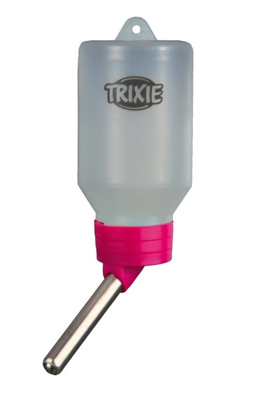 Trixie Plastic Water Bottle  50 ml