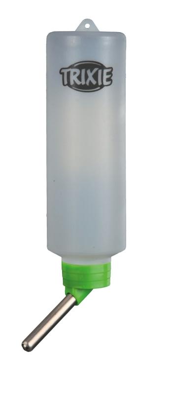 Trixie Plastic Water Bottle  250 ml