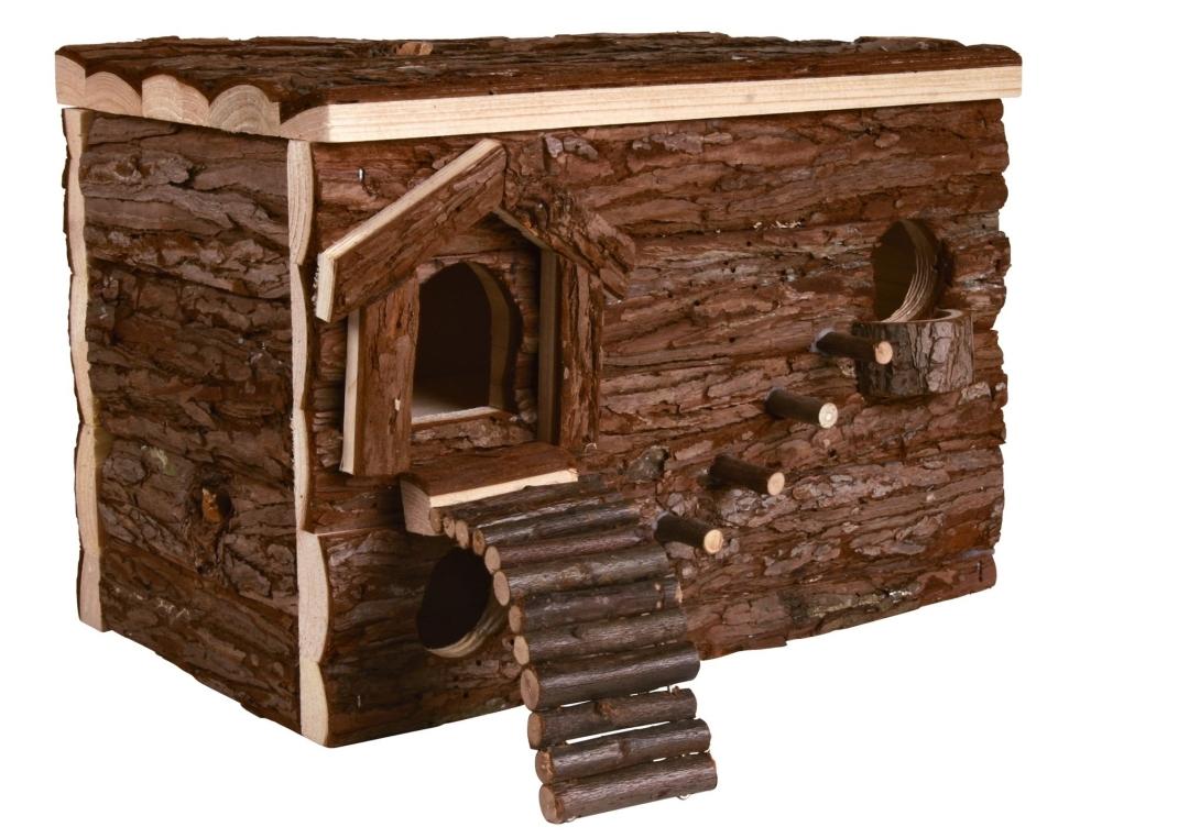Trixie Natural Living Labyrinthuis Svea 28×19×20 cm  met korting aantrekkelijk en goedkoop kopen