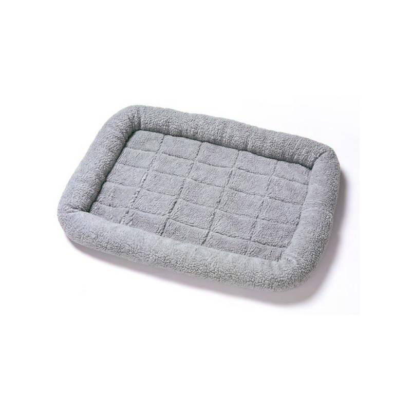 Savic Bed Dog Residence  5411388040055 avis