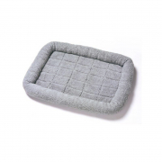 Savic Bed Dog Residence 76 cm