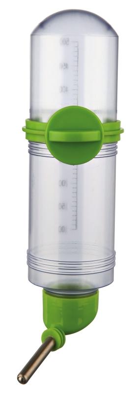 Trixie Kunststof Drinkfles  500 ml