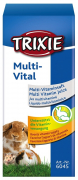 Trixie Multi-Vital 50 ml