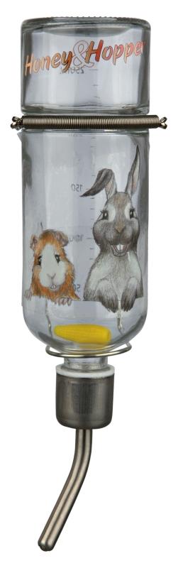 Trixie Honey & Hopper Glastränke 250 ml