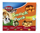 Trixie Snack Pack 140 g