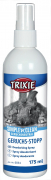 Trixie Spray Desodorizante Simple'n'Clean 175 ml