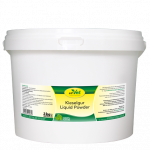 cdVet Diatomaceous earth Liquid Powder 25 kg