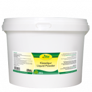 cdVet Diatomita Liquid Powder 25 kg