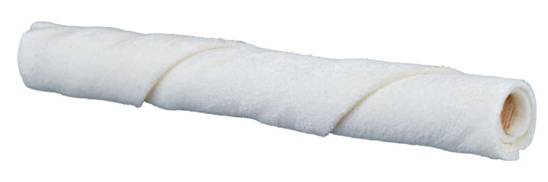 Denta Fun Chewing Rolls with Duck from Trixie 80 g, 105 g, 90 g, 270 g buy online