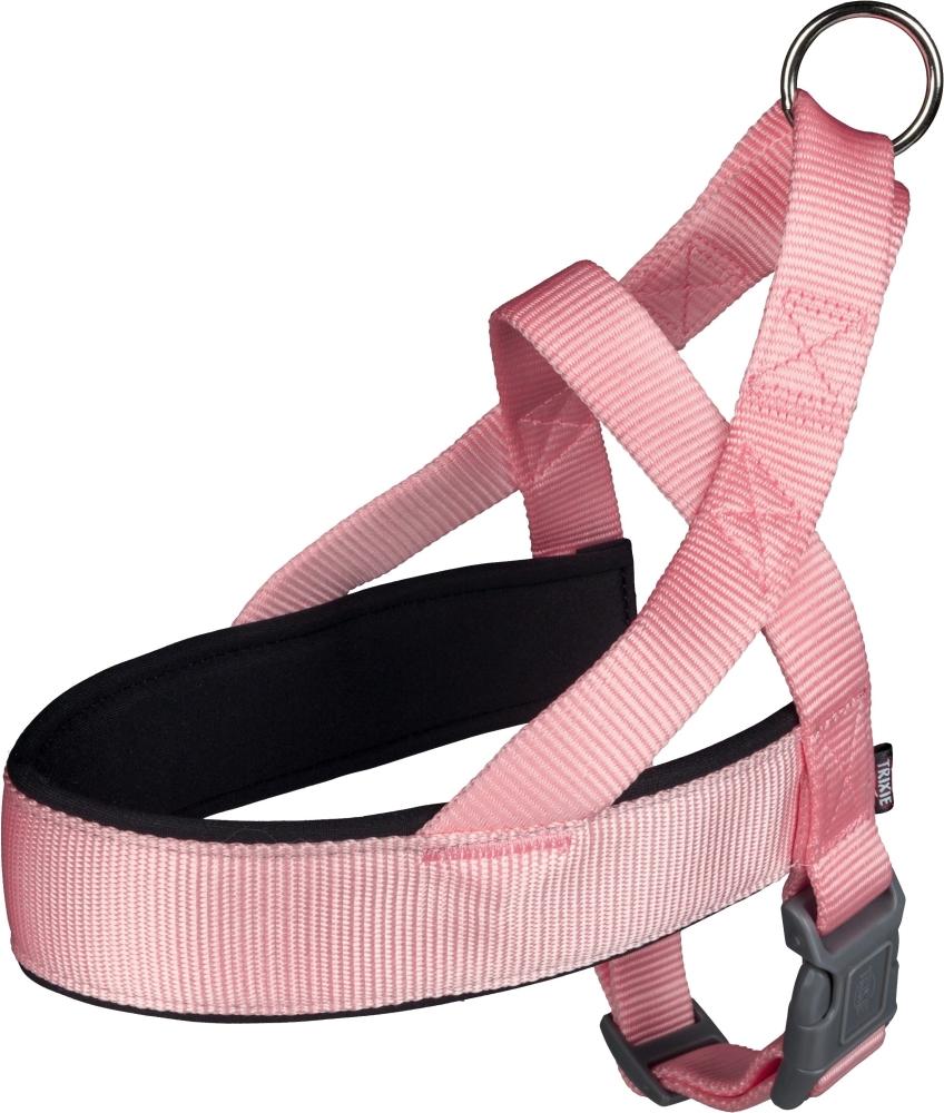 Premium Norwegian Harness Rosa  från Trixie köp billiga på nätet