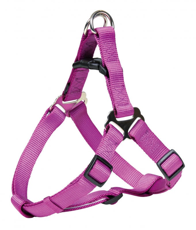 Trixie Premium One Touch Harness Size XS-S