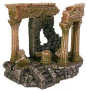 Ruine Romaine 13 cm de chez Trixie