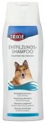 Detangling Shampoo 250 ml