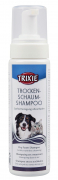 Trixie Champú en Seco 230 ml