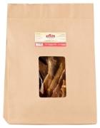 Organic beef tripe Terra Pura 500 g