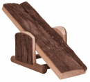Trixie Natural Living Seesaw 22×7×8 cm