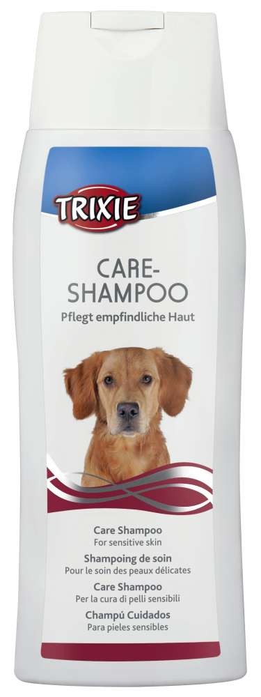 Care Shampoo 250 ml  from Trixie