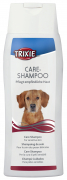 Trixie Care Shampoo 250 ml