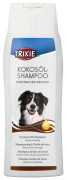Kokosolie-Shampoo 250 ml