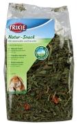 Trixie Natur-Snack mit Lowensahn und Karrote Art.-Nr.: 52165