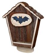Trixie Natural Living Bat Hotel Art.-Nr.: 52158
