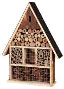 Trixie Natural Living Insect Hotel 35×50×9  cm