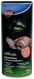 Trixie Voersticks voor Waterschildpadden  75 g