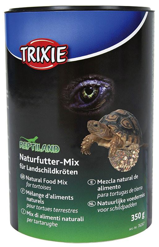 Trixie Mix di Alimenti Naturali per Tartarughe Terrestri 4011905762678 opinioni