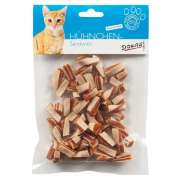 Cat Snack Chicken Sandwich 70 g