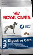 Royal Canin Size Maxi Digestive Care 3kg negozio