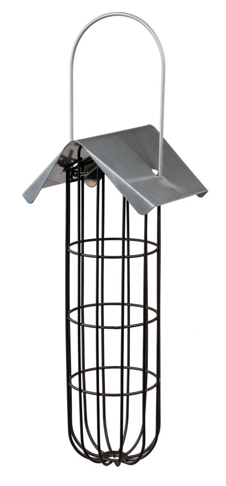 Trixie Mezenbolhouder Zwart 11×25×10  cm met korting aantrekkelijk en goedkoop kopen