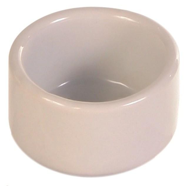 Trixie Ceramic Bowl 25 ml