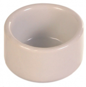 Trixie Ceramic Bowl 25 ml