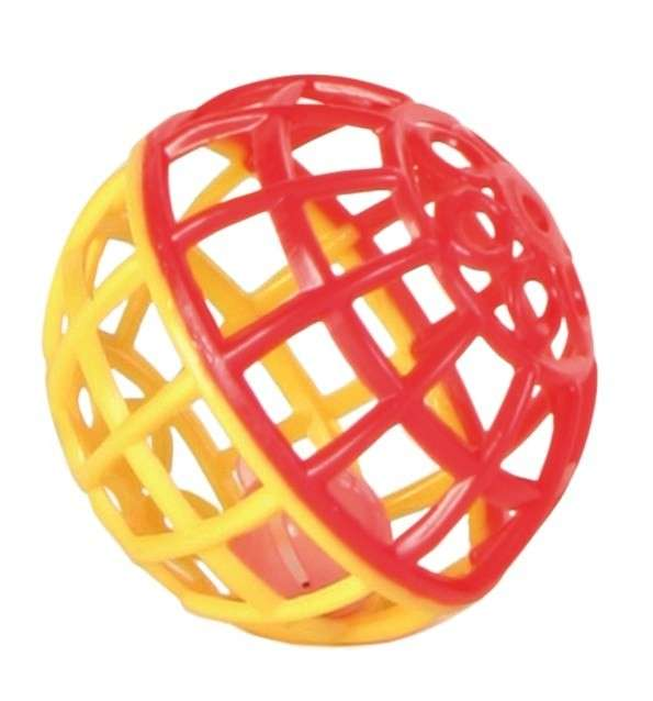 Rattling Ball 4.5 cm  from Trixie