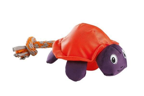 Brinquedo de Natação Palu 30 cm  da Hunter Compre a bom preço com desconto